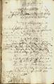 Bürgerverzeichnis-Charlottenburg-1711-1790-125.tif