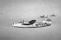 B-24h-42-95219-491bg-metfield.jpg