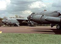 B52ATFairford.jpg