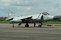 BAe Sea Harrier F A2 ZD610 N-002 (7172802436).jpg