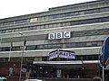 BBC Manchester building - geograph.org.uk - 1364213.jpg