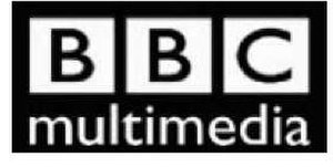BBC Multimedia - The logo for The BBC's Multimedia Division