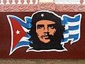 BCA Che mural5.jpg