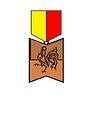 BE-WAL médaille du Mérite wallon.jpg