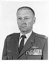 BGEN Paluch, Walter P Jr (Col).jpg