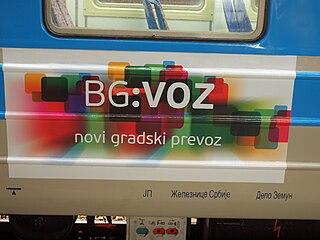 BG Voz