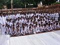 BL Indo Anglian Public School24.JPG