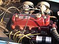 BMC B-Series engine.jpg