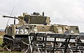 BMD-2 - 137AirborneRegiment26137AirborneRegiment24.jpg