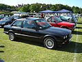 BMW 325i (2523314993).jpg