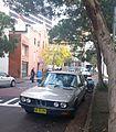 BMW 520i (4).jpg