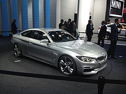 BMW Concept 4-series Coupe (8404438580).jpg