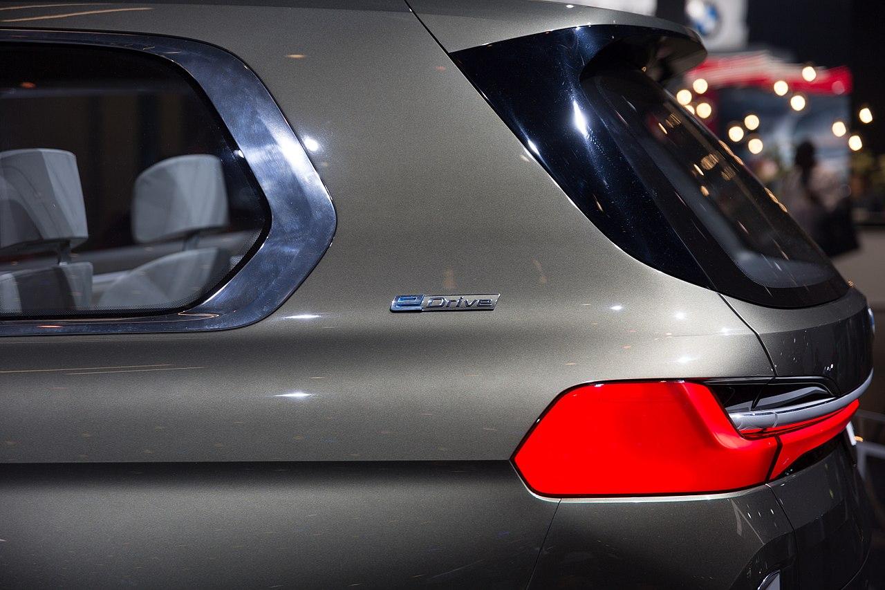 BMW Concept X7 iPerformance, IAA 2017, Frankfurt (1Y7A3253).jpg