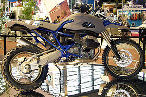 BMW HP2 Enduro.jpg