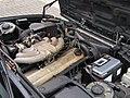 BMW M20B25-motor.JPG