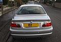 BMW M3 - IMG 5080 - Flickr - Adam Woodford.jpg