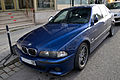 BMW M5 E39 - Flickr - Alexandre Prévot (3).jpg