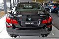 BMW M5 F10 - Flickr - Alexandre Prévot (21).jpg