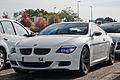 BMW M6 E63 - Flickr - Alexandre Prévot (11).jpg