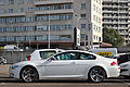BMW M6 E63 - Flickr - Alexandre Prévot (9).jpg