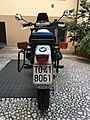 BMW R100 GS vista da dietro.jpg