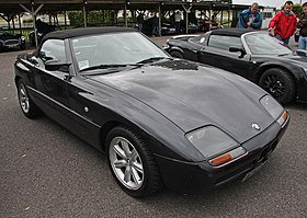 BMW Z1 - Flickr - exfordy.jpg