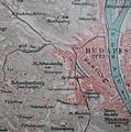 BP-Umgebung-1905x.jpg
