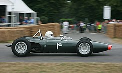 BRM P578 at Goodwood 2010.jpg