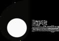 BRTN logo 1960.png