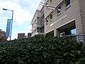 BSMS building.jpg