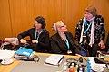 BSPC 2017 Standing Committee by Olaf Kosinsky-7.jpg