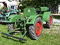 BTG Allrad Traktor - hinten.JPG