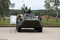 BTR-82A - TankBiathlon14part2-59.jpg