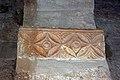 Baños de Cerrato 05 basilica by-dpc.jpg