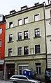 Baaderstraße 60 München.jpg