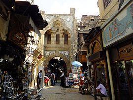 A Brief, Wondrous History of Arabic Literature