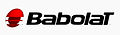 Babolat Logo.jpg