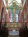 Bad Doberan-Kloster-Münster-Innen-Kreuzaltar-Christusseite-Triumpfkreuz1128.jpg