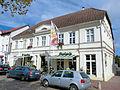 Bad Doberan Am Markt 6 Baudenkmal 2011-08-30.jpg