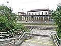 Bad Kleinen, Germany - panoramio - Foto Fitti (3).jpg