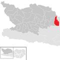 Bad Kleinkirchheim im Bezirk SP.png