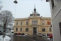 Bad Radkersburg-Finanzamt 6767.JPG