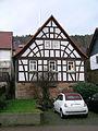 Bad Sodental Fachwerkhaus Sodentalstraße 25.jpg