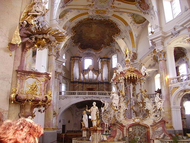Kerstreis Fr nkische Schweiz