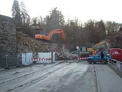 Bad Wimpfen Eisenbahnbrücke Abriss Jan 2014 703.JPG