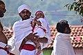 Badaga Cultural Festival January 2020 01.jpg