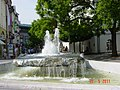Baden Baden 05.2011 - panoramio (3).jpg