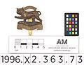 Badge, regimental (AM 790903-3).jpg