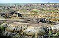 Badlands of Alberta.jpg
