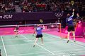 Badminton at the 2012 Summer Olympics 9473.jpg